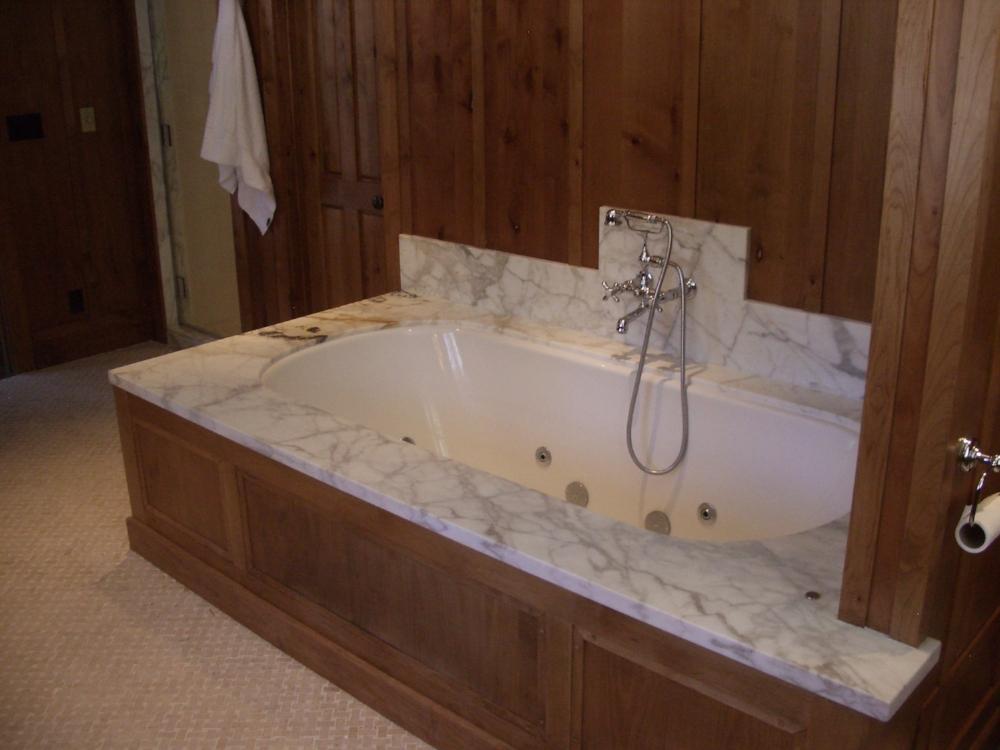 M Master tub.JPG