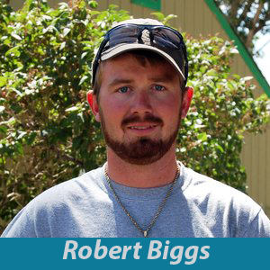 Integrated Pest Management Coordinator