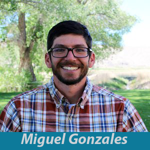 """<a href=""""mailto:miguel.gonzales@walkerbasin.org"""">Miguel Gonzales<br>AmeriCorps Program Manager</a>"""