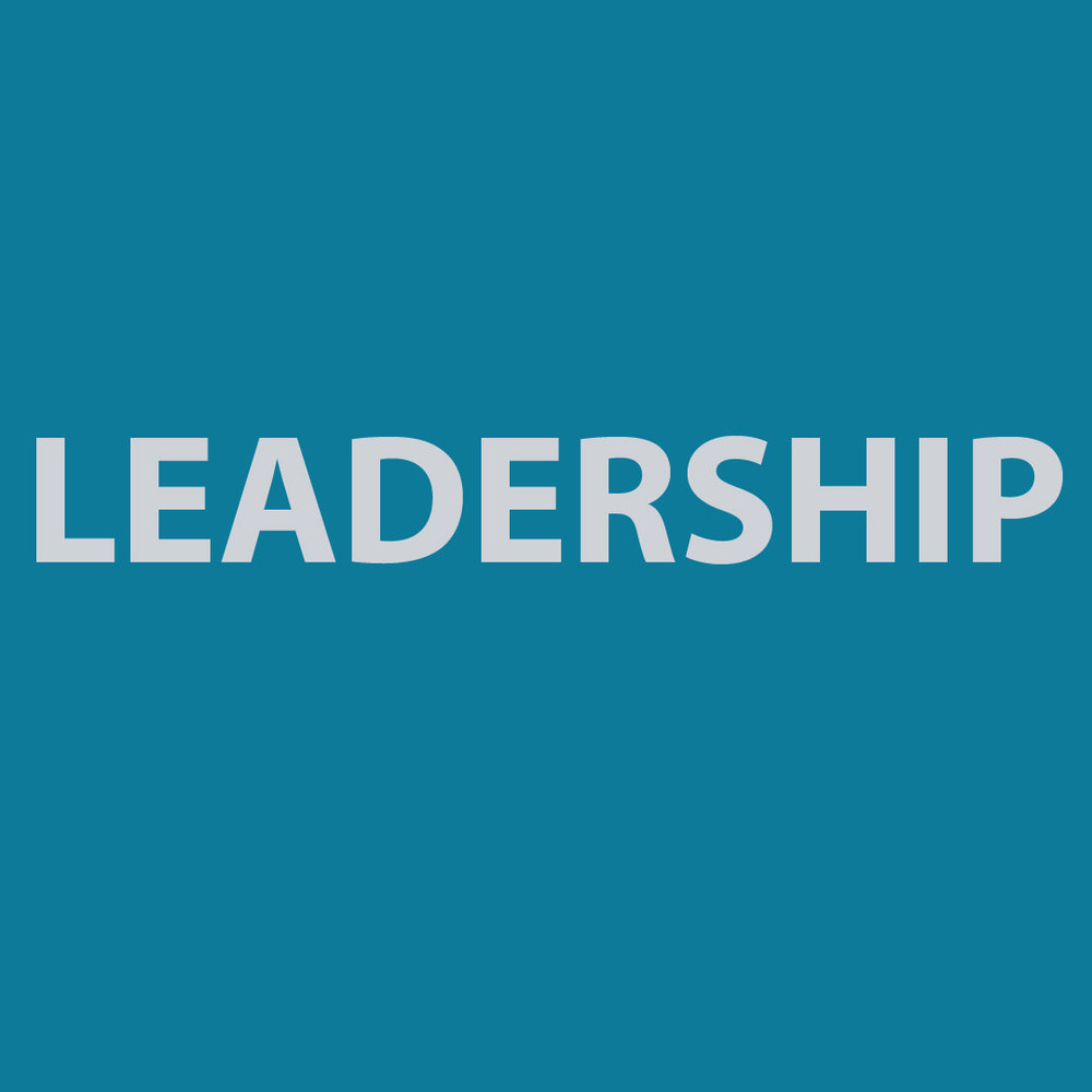 LEADERSHIP-07.jpg