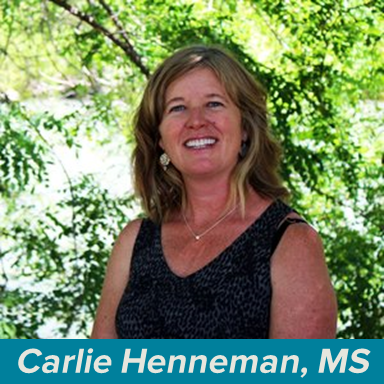 "<a href=""mailto:Carlene.Henneman@walkerbasin.org"">Carlene Henneman<br>Staff Accountant</a>"