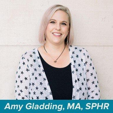 "<a href=""mailto:Amy.Gladding@walkerbasin.org"">Amy Gladding<br>Operations Administrator</a>"