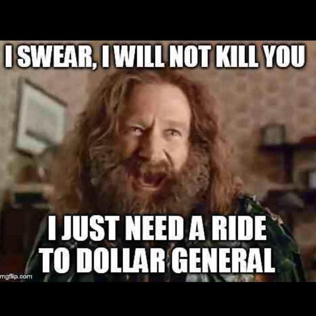 #hikertrash #beardtalk #hikertalk #hitchinaride #thruhike #thruhiker #AppalachianTrail