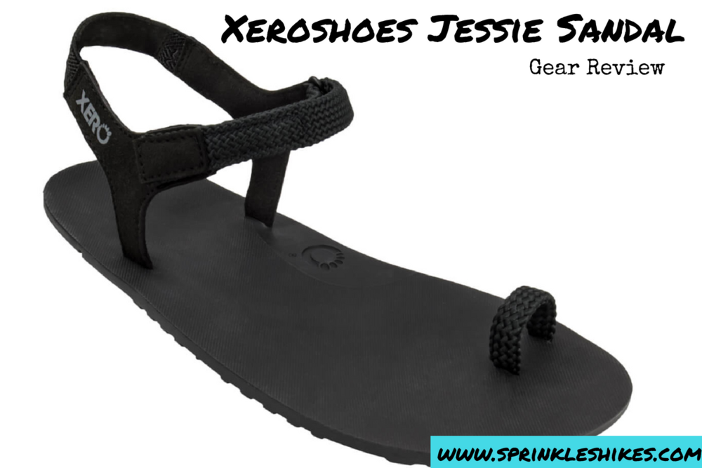 Xeroshoes Jessie Sandal.png