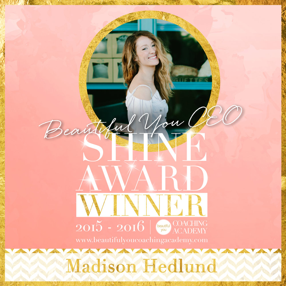 ShineAward_Madison-HedlundWINNER.jpeg