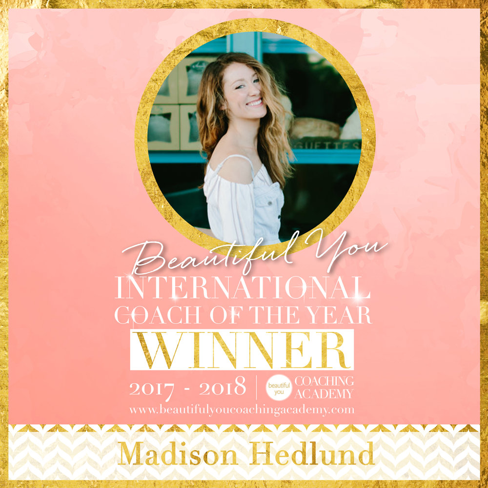 InternationalAward_MadisonWINNER.jpg