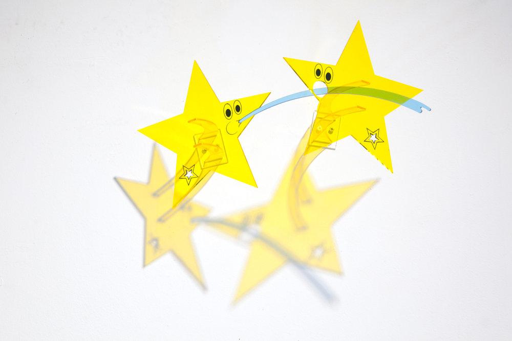 SpittingStarCC01_KeenanBennett08.jpg