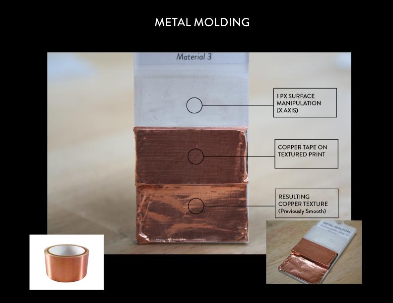 metalmolding.png