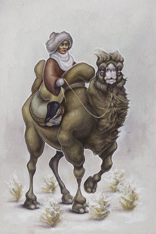 Copy of Camel.jpg