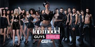 "genre: electronic<a href=""https://tommy-dill-wmi3.squarespace.com/topmodel"">→</a><strong>type: promo trailer</strong>"
