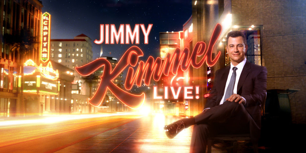 jimmy kimmel.jpg