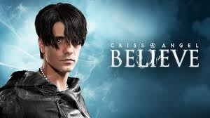 "genre: metal<a href=""https://tommy-dill-wmi3.squarespace.com/crissangel"">→</a><strong>type: licensed</strong>"