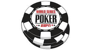 Pokernew.jpg