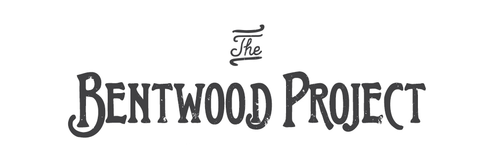 The Bentwood Project