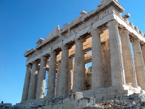 ancient history curriculum teach diligently