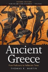 ancient history.jpg