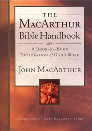 MacArthur Bible Handbook.jpg