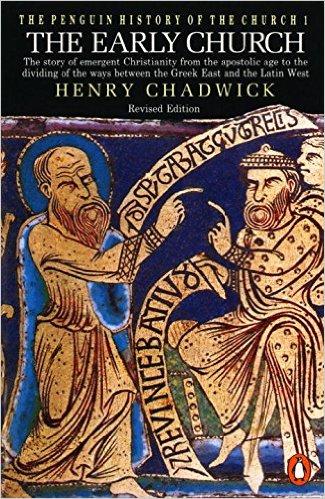 the early church chadwick.jpg