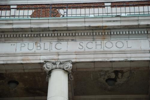 Public Schools Inculcate Values.jpg