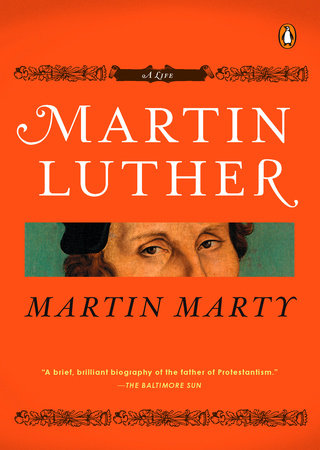 Martin Luther - Marty.jpeg