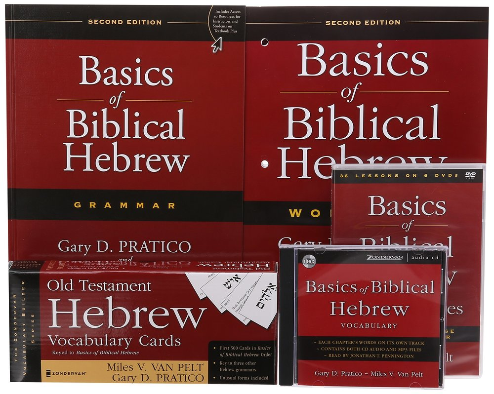 Hebrew - Basics of Biblical Pack.jpg