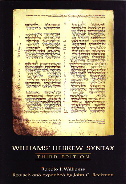 Hebrew - Williams' Syntax.jpg