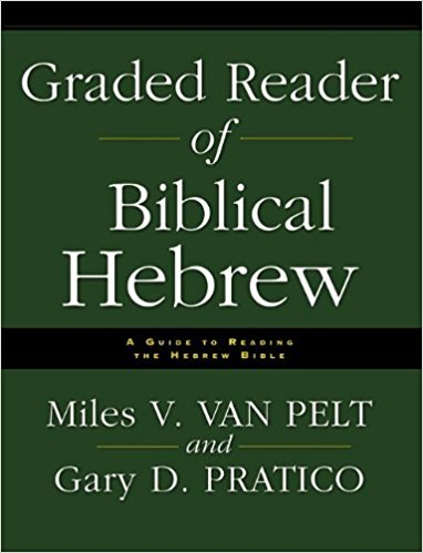 Hebrew- Graded Reader.jpg