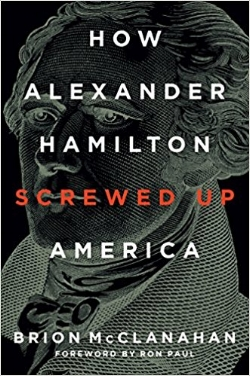 How Alexander Hamilton Screwed Up America.jpg