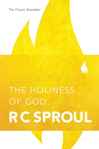 holiness of God.jpg