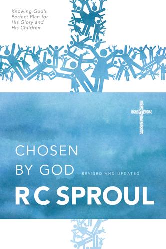 Chosen By God.jpg