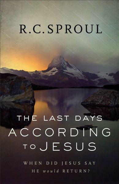 the last days according to Jesus.jpg