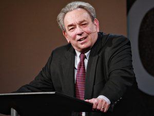 rc sproul.jpg