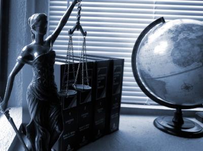 law 2.jpg