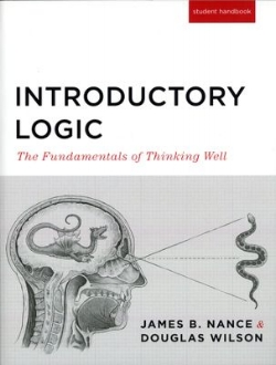 Introductory Logic - Wilson.jpg