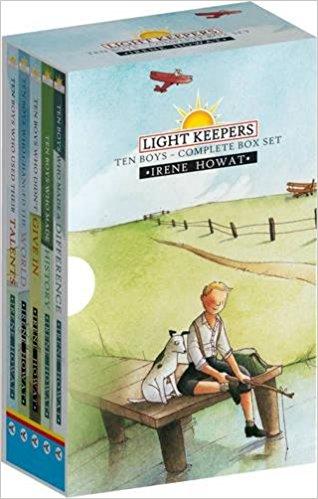 Lightkeepers Boys.jpg