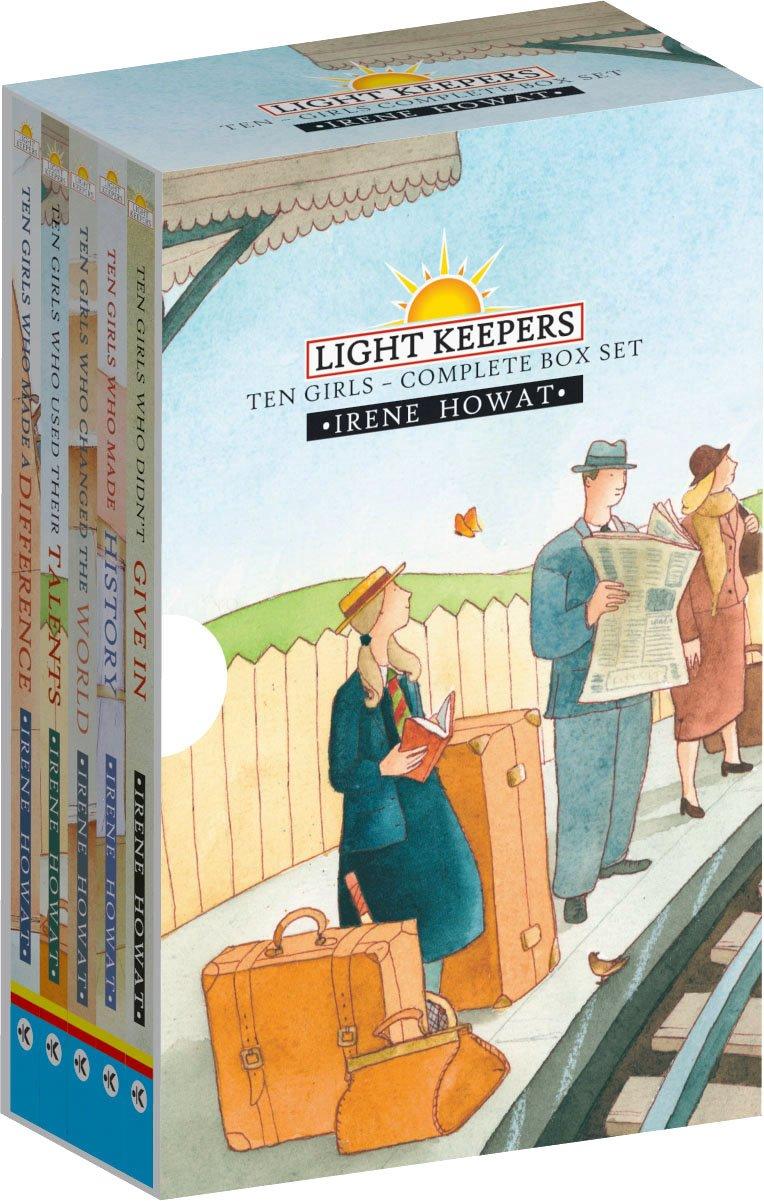 Lightkeepers Girls.jpg