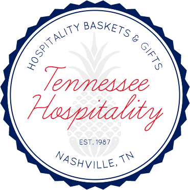 Tennessee Hospitality