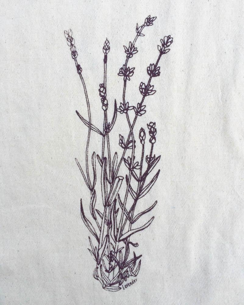 lavendertowel2.jpg