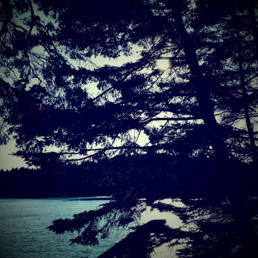 Deer Isle, ME