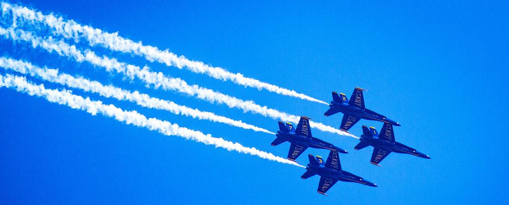 blueangels13.jpg