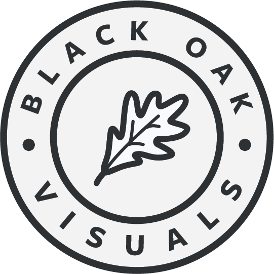 Black Oak Visuals