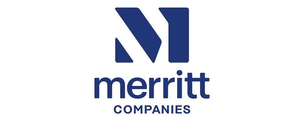 merritt_bov web.jpg