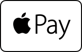 Apple_Pay_mark_large_@3x.png