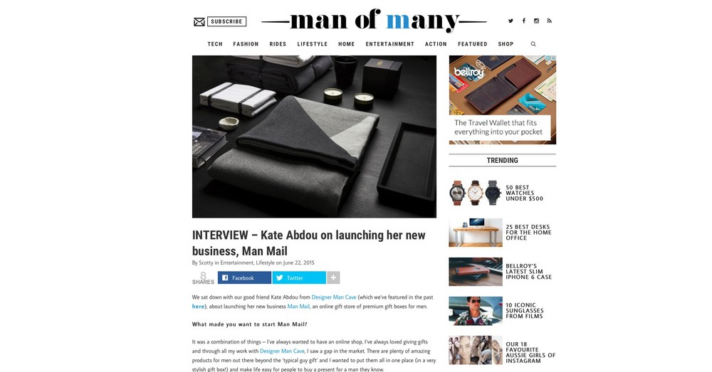 Man Of Many-interview-Man Mail-Kate Abdou.jpeg