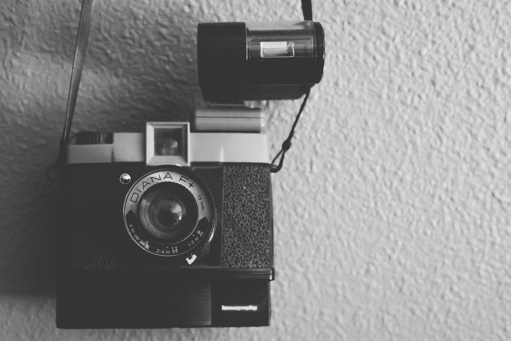 kirschphotography-2.jpg