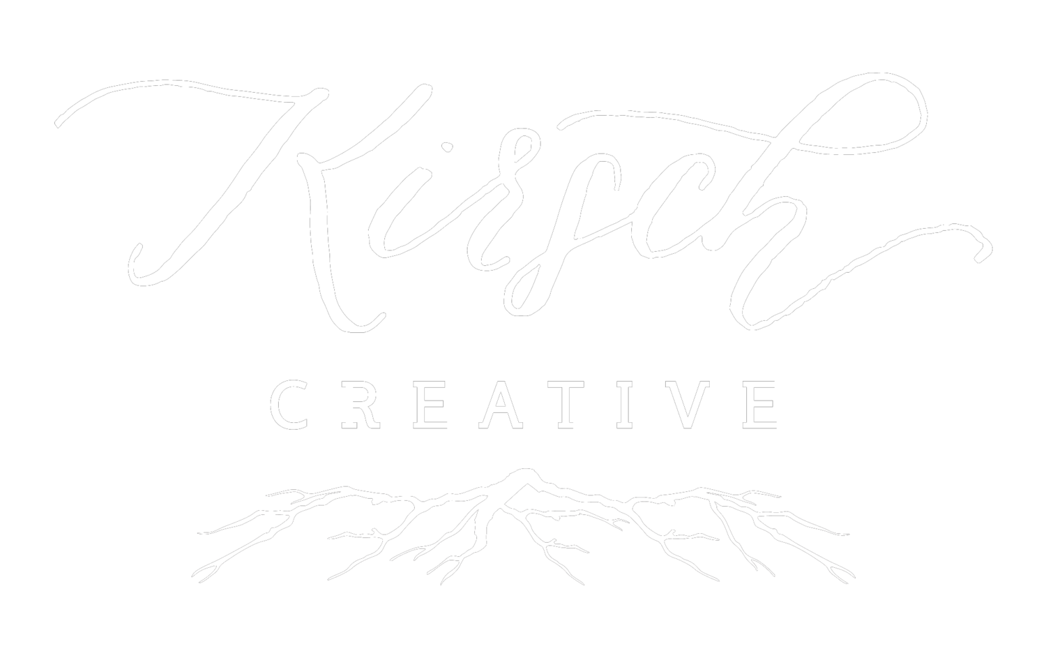 Kirsch Photography | Greater Seattle Area Portrait Photographer