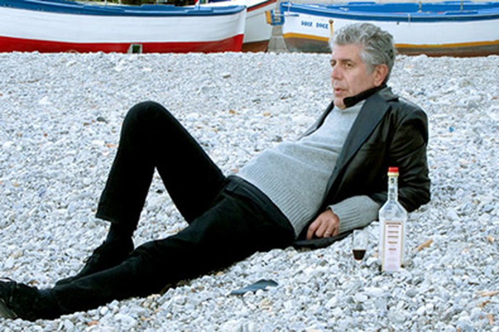 anthony-bourdain-no-reservations-naples.0.jpg