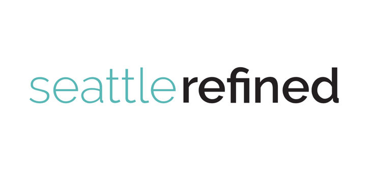 Seattle Refined Logo CRPD725x350.jpg