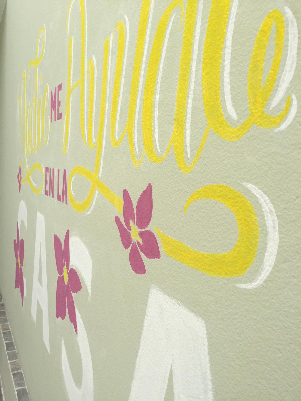 CASA_Mural.jpg