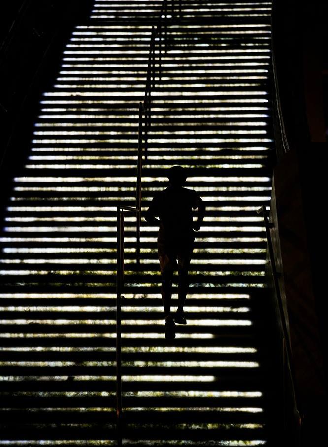 stairsrunner.jpg